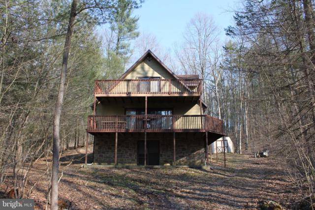 22969 Hollow Road, NEELYTON, PA 17239 (#PAHU101024) :: The Joy Daniels Real Estate Group