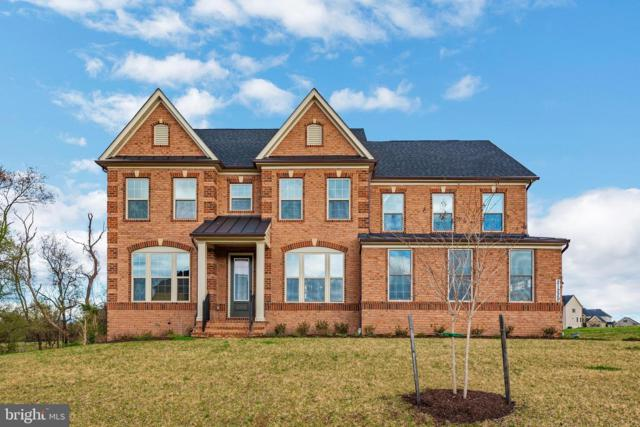 21229 Cracklin Road, LAYTONSVILLE, MD 20882 (#MDMC651100) :: The Speicher Group of Long & Foster Real Estate