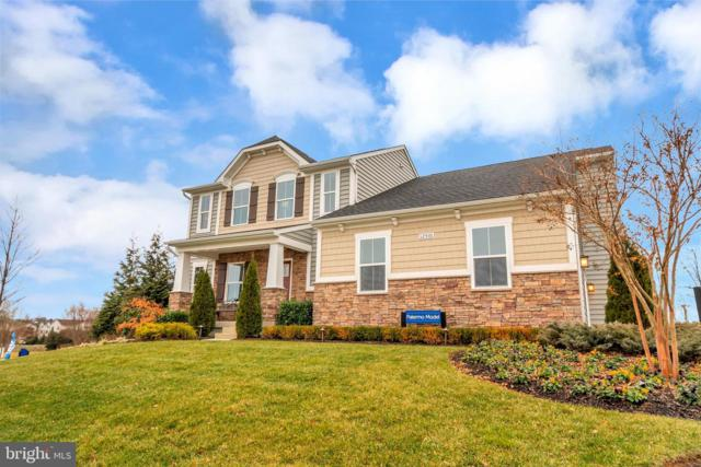 12501 Sherwood Forest Dr, CULPEPER, VA 22701 (#VACU137956) :: The Gus Anthony Team