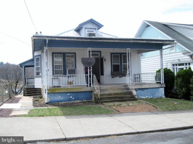 513 Market Street, AUBURN, PA 17922 (#PASK125160) :: Colgan Real Estate