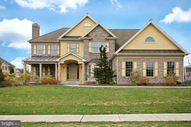 2302 Forest Lane, HARRISBURG, PA 17112 (#PADA108916) :: ExecuHome Realty