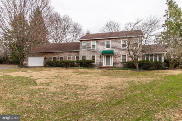 3809 Thoroughbred Lane, OWINGS MILLS, MD 21117 (#MDBC452972) :: Colgan Real Estate