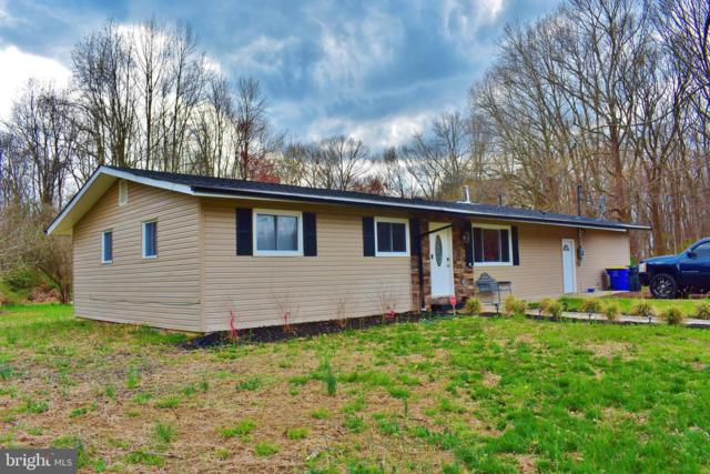 84 Cheney Road, WOODSTOWN, NJ 08098 (#NJSA133648) :: Remax Preferred | Scott Kompa Group