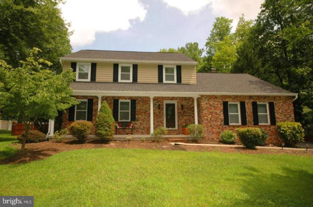 2822 Southaven Road, ANNAPOLIS, MD 21401 (#MDAA395202) :: The Gus Anthony Team