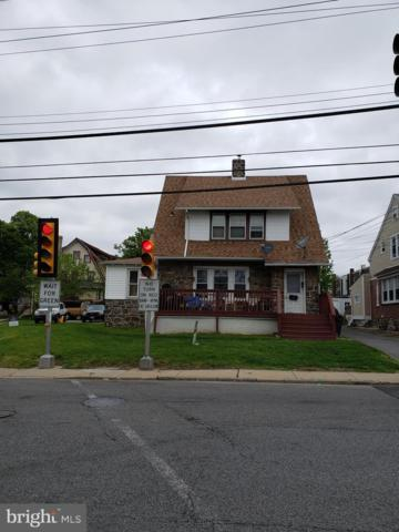 3711 Marshall Road, DREXEL HILL, PA 19026 (#PADE487874) :: ExecuHome Realty