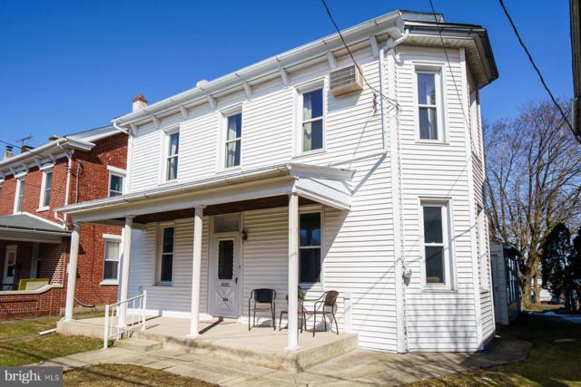 206 Main Street, PENNSBURG, PA 18073 (#PAMC603362) :: LoCoMusings
