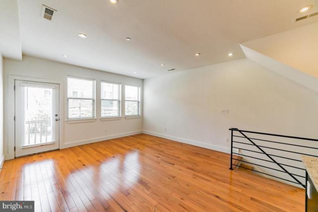 1607 Ogden Street, PHILADELPHIA, PA 19130 (#PAPH784690) :: Remax Preferred   Scott Kompa Group
