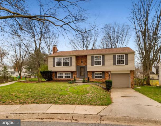9478 Latchkey Row, COLUMBIA, MD 21045 (#MDHW261318) :: The Gus Anthony Team