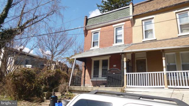 6058 Upland Street, PHILADELPHIA, PA 19142 (#PAPH784722) :: Dougherty Group