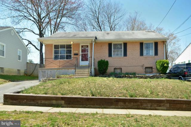 4714 Rockford Drive, HYATTSVILLE, MD 20784 (#MDPG523402) :: Great Falls Great Homes