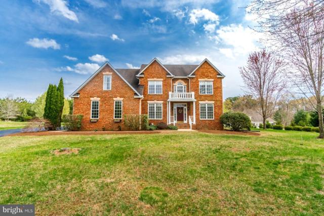 12117 Appomattox Way, SPOTSYLVANIA, VA 22551 (#VASP211038) :: Remax Preferred | Scott Kompa Group