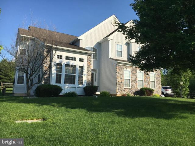 20 Mystery Rose Lane, WEST GROVE, PA 19390 (#PACT475096) :: ExecuHome Realty