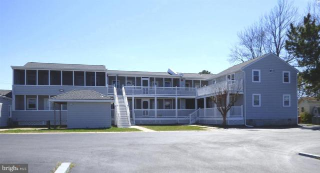 37534 Lighthouse Road #104, FENWICK ISLAND, DE 19944 (#DESU137982) :: The Windrow Group
