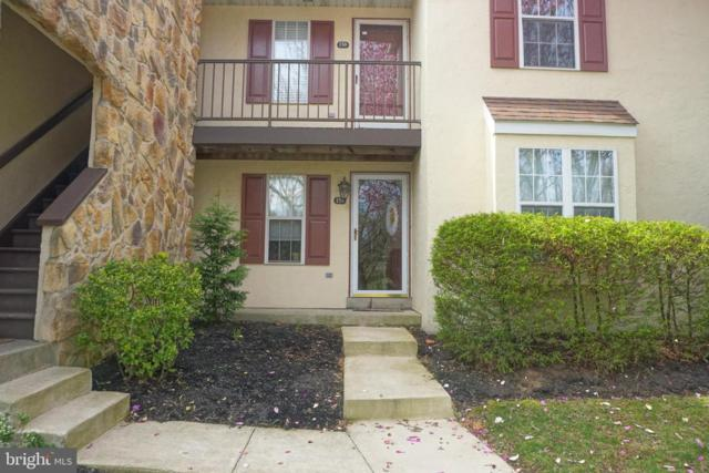 155 Valley Stream Circle, CHESTERBROOK, PA 19087 (#PACT475098) :: Remax Preferred | Scott Kompa Group