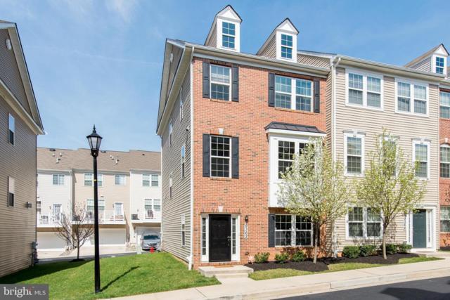 9362 Paragon Way, OWINGS MILLS, MD 21117 (#MDBC453012) :: Colgan Real Estate