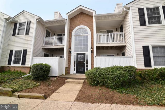110 Westwick Court #2, STERLING, VA 20165 (#VALO380096) :: The Greg Wells Team