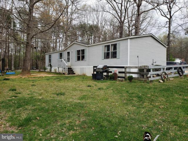 4815 Holly Drive, PARTLOW, VA 22534 (#VASP211040) :: Eng Garcia Grant & Co.