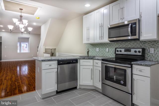 5602 Hunter Street, PHILADELPHIA, PA 19131 (#PAPH784808) :: Colgan Real Estate