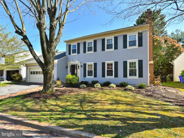 20637 Anndyke Way, GERMANTOWN, MD 20874 (#MDMC651178) :: Dart Homes