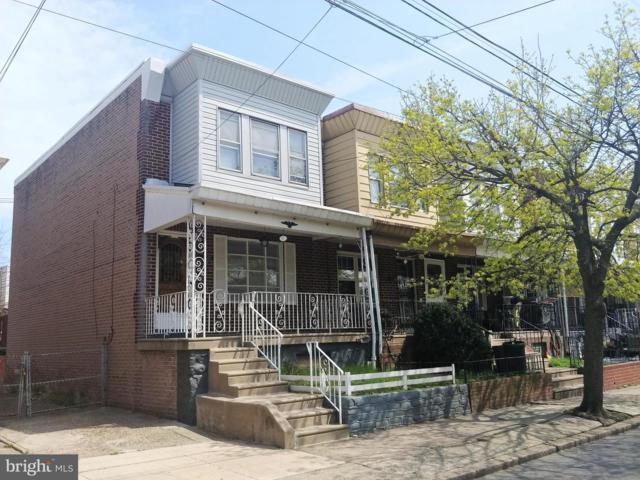 2127 Pratt Street, PHILADELPHIA, PA 19124 (#PAPH784854) :: Remax Preferred | Scott Kompa Group