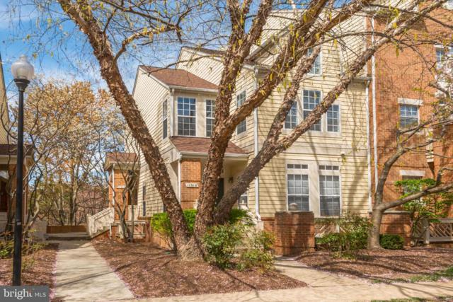 11312 Sundial Court, RESTON, VA 20194 (#VAFX1052174) :: The Greg Wells Team