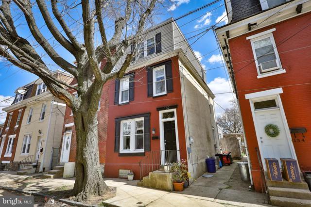 132 W Duval Street, PHILADELPHIA, PA 19144 (#PAPH784884) :: Colgan Real Estate
