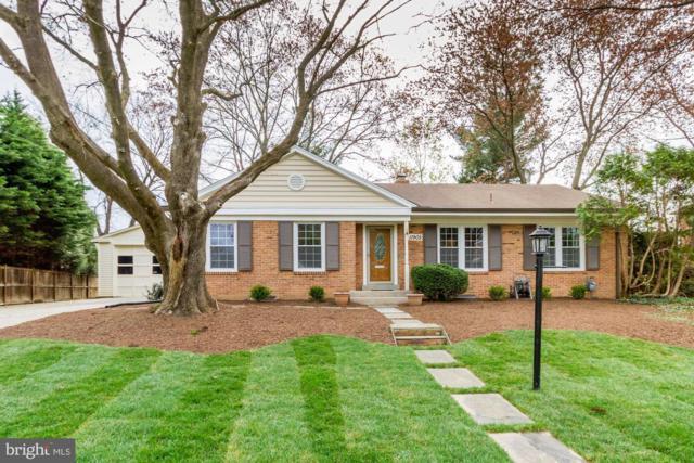 11905 Smoketree Road, POTOMAC, MD 20854 (#MDMC651190) :: Colgan Real Estate