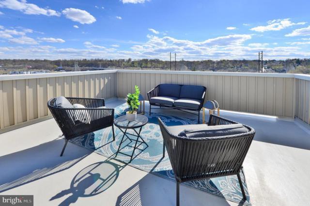 4530 Ritchie Street, PHILADELPHIA, PA 19127 (#PAPH784902) :: Colgan Real Estate