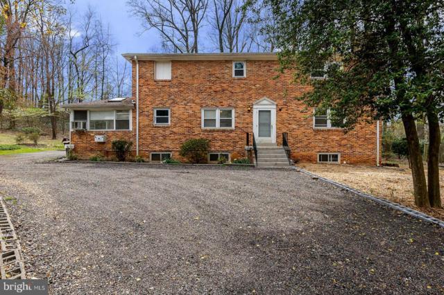 6437 Walters Woods Drive, FALLS CHURCH, VA 22044 (#VAFX1052188) :: Arlington Realty, Inc.