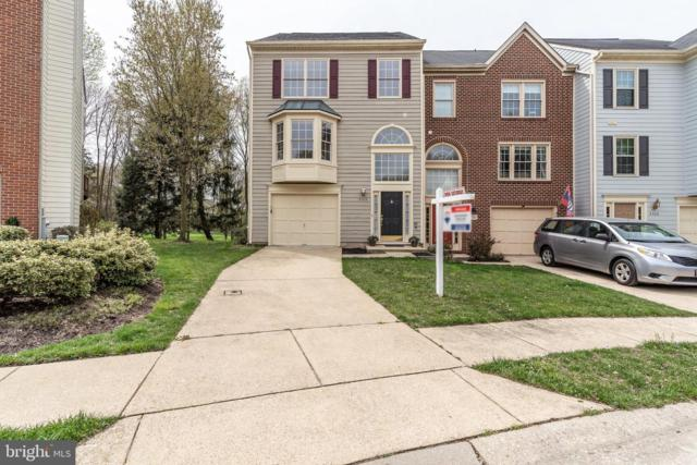 5365 Tarkington Place, COLUMBIA, MD 21044 (#MDHW261346) :: Blue Key Real Estate Sales Team