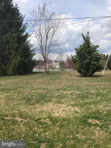 750 Mcclellan Drive, GETTYSBURG, PA 17325 (#PAAD106206) :: Liz Hamberger Real Estate Team of KW Keystone Realty