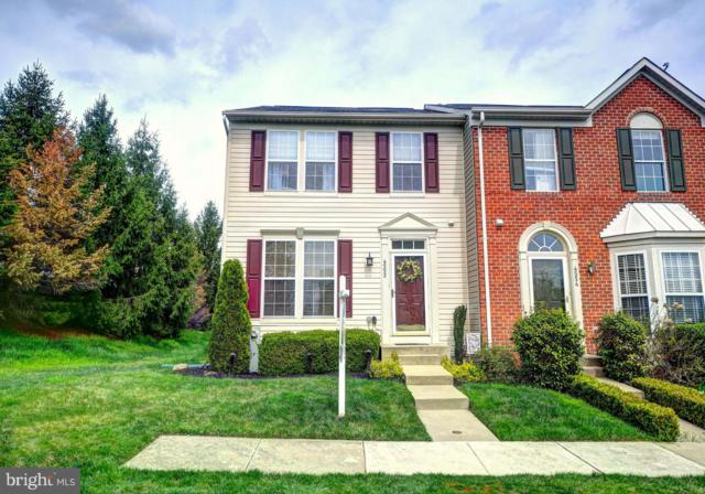 4552 Golden Meadow Drive, PERRY HALL, MD 21128 (#MDBC453058) :: Tessier Real Estate