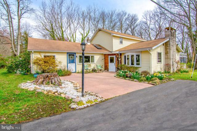 1616 Carpenters Point Road, PERRYVILLE, MD 21903 (#MDCC163320) :: Colgan Real Estate