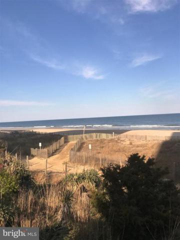 11000 Coastal Highway #1606, OCEAN CITY, MD 21842 (#MDWO105228) :: Atlantic Shores Realty