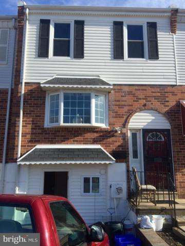 5417 Hawthorne Street, PHILADELPHIA, PA 19124 (#PAPH784976) :: Remax Preferred | Scott Kompa Group