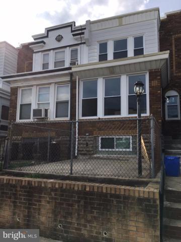 5812 Akron Street, PHILADELPHIA, PA 19149 (#PAPH784978) :: Colgan Real Estate