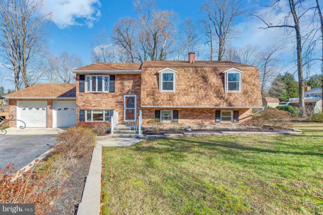 1039 Mary Court, HUNTINGTOWN, MD 20639 (#MDCA168516) :: Circadian Realty Group