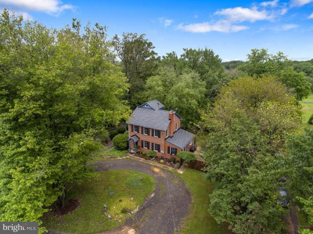 17733 New Hampshire Avenue, ASHTON, MD 20861 (#MDMC651230) :: The Speicher Group of Long & Foster Real Estate