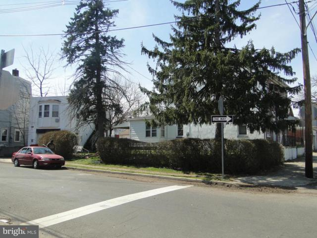320 Lincoln Avenue, POTTSTOWN, PA 19464 (#PAMC603476) :: Remax Preferred | Scott Kompa Group