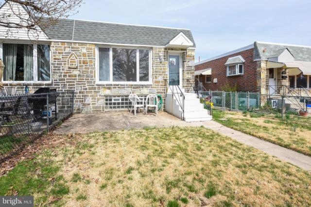 15114 Carter Road, PHILADELPHIA, PA 19116 (#PAPH784986) :: Colgan Real Estate