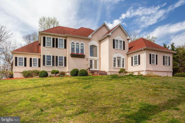 12014 Palisades Drive, DUNKIRK, MD 20754 (#MDCA168518) :: The Maryland Group of Long & Foster Real Estate