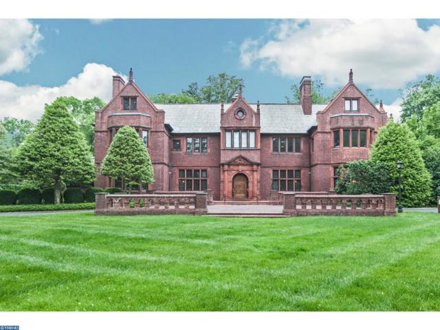 2 Constitution Hl E, PRINCETON, NJ 08540 (#NJME276250) :: Tessier Real Estate