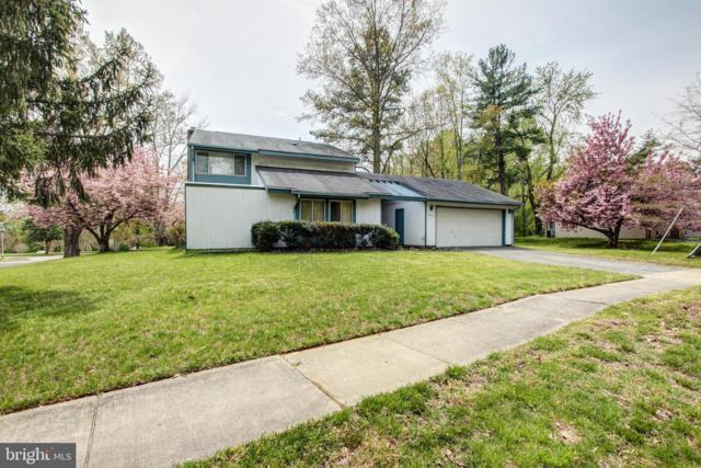8600 Trumps Hill Road, UPPER MARLBORO, MD 20772 (#MDPG523462) :: Radiant Home Group