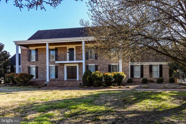 27075 Sand Trap Court, SALISBURY, MD 21801 (#MDWC102780) :: The Rhonda Frick Team