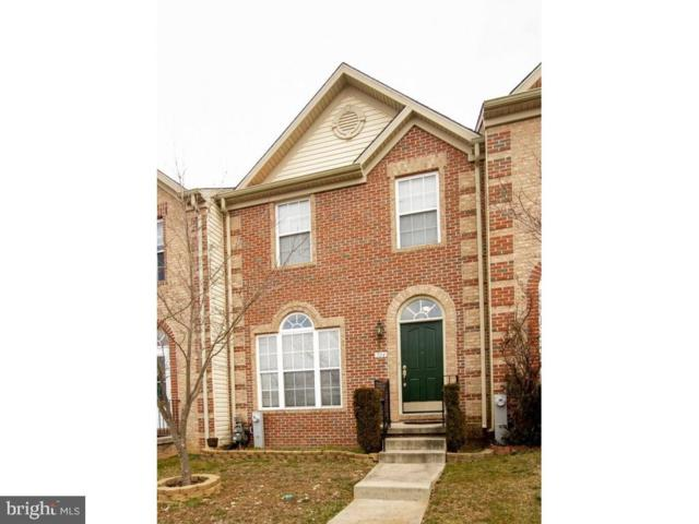 504 Callander Way, ABINGDON, MD 21009 (#MDHR231312) :: Colgan Real Estate