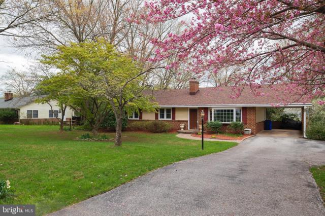 10114 Maplewood Drive, ELLICOTT CITY, MD 21042 (#MDHW261370) :: Great Falls Great Homes