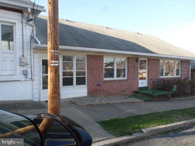 424 Caroline Street, NEWPORT, PA 17074 (#PAPY100666) :: Liz Hamberger Real Estate Team of KW Keystone Realty