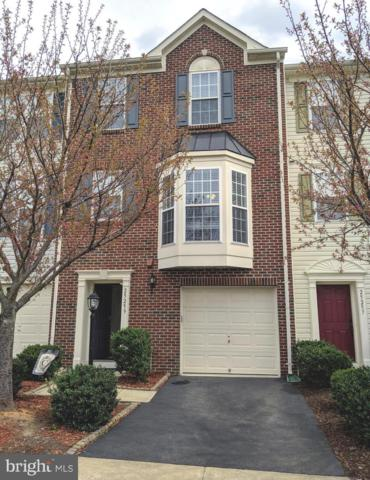 25259 Gothic Square, CHANTILLY, VA 20152 (#VALO380164) :: AJ Team Realty