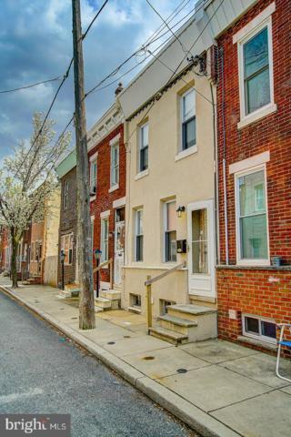 338 Tree Street, PHILADELPHIA, PA 19148 (#PAPH785086) :: Remax Preferred | Scott Kompa Group