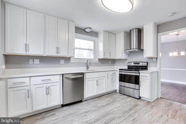 23505 Woodfield Road, GAITHERSBURG, MD 20882 (#MDMC651310) :: The Gus Anthony Team